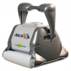 Robot pulitore AQUAVAC