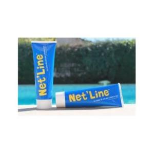 NET'LINE