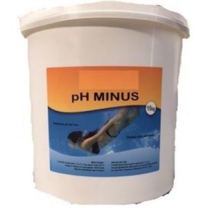 PH MINUS 16 KG