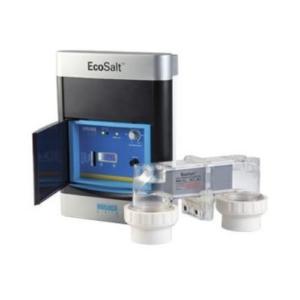 Sterilizzatore a sale ECO SALT 65 MC