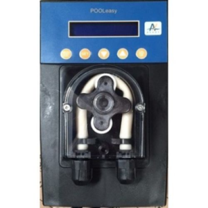 POOLEASY RX 1,5 L/H